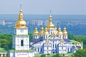 Sights74[1]-город Киев